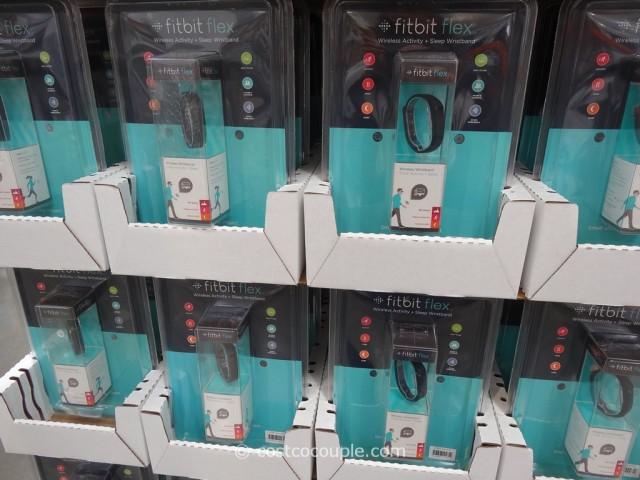 Fitbit Flex Activity Tracker Costco 2