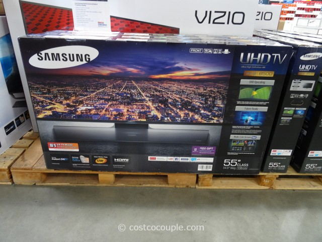 Image Result For  Inch Tv Costco