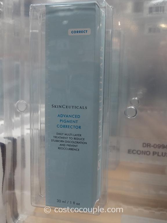 SkinCeuticals Advanced Pigment Corrector Costco 3