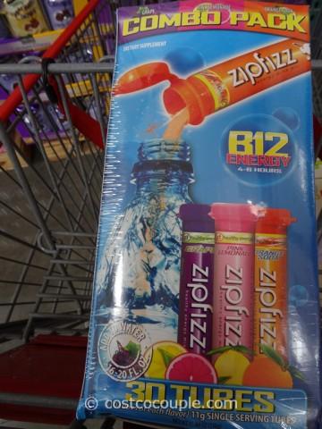 ZipFizz Costco 2