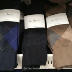 Cole Haan Mens Dress Socks Costco 3