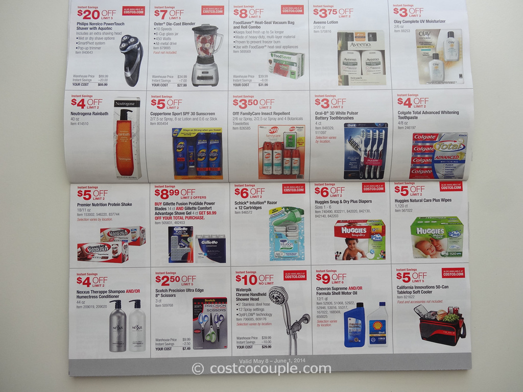 costco coupon book 2018 may coupon sims