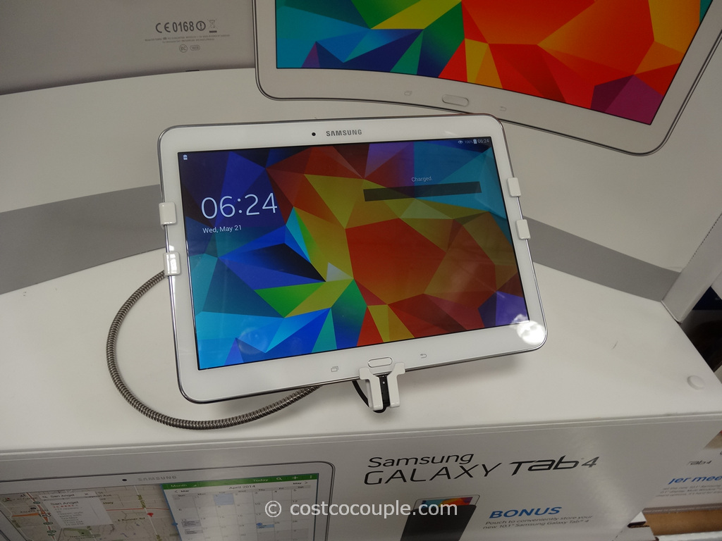 Samsung for Samsung galaxy 4 tablet
