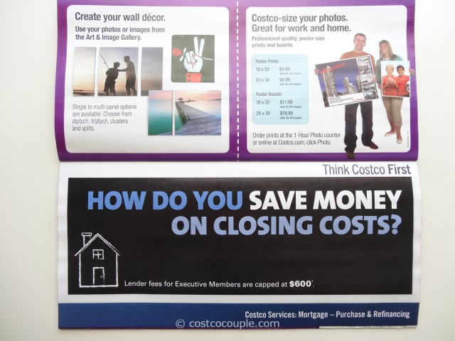 Costco June 2014 Coupon Book 10