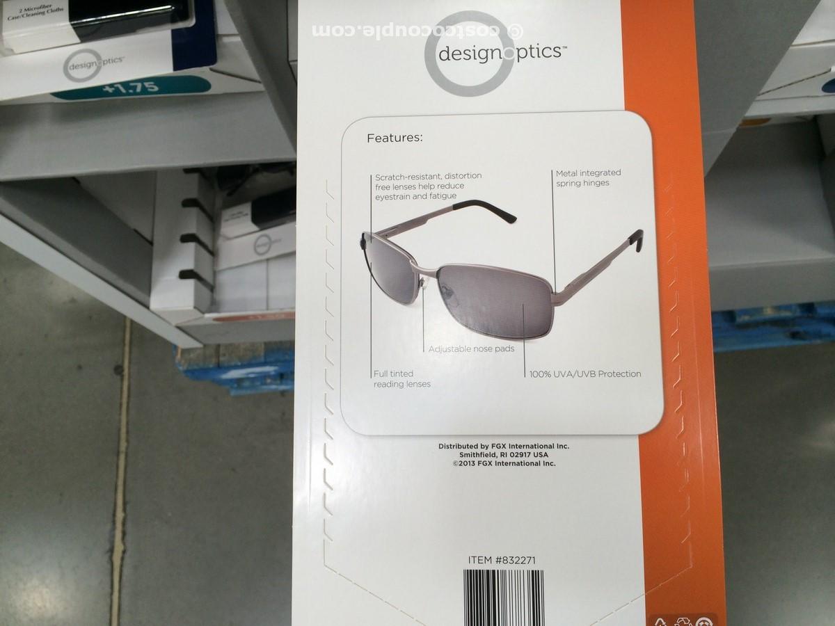 Readers Optics Sunglass Readers Design Design Design Optics Optics Sunglass N8wvn0m