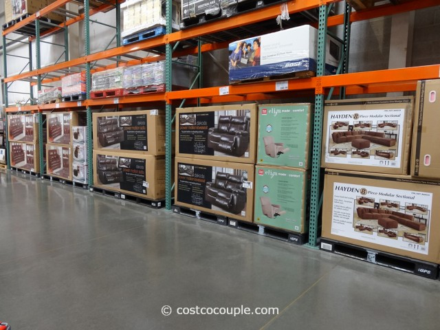 Furniture Month Costco 1