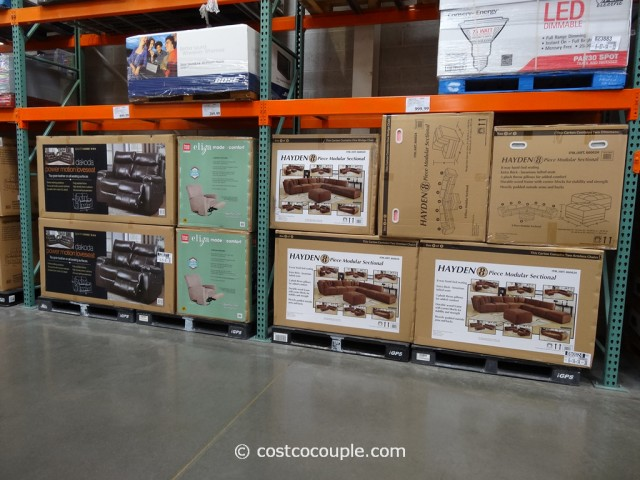 Furniture Month Costco 2