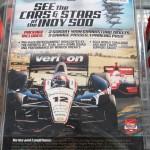 Gift Card GoPro Grand Prix Costco 1