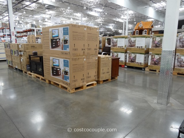 Home Furniture Costco