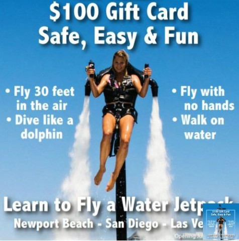 Jet Pack Gift Card Costco 1