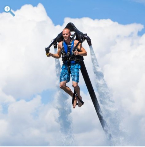 Jet Pack Gift Card Costco 2