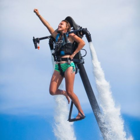 Jet Pack Gift Card Costco 3
