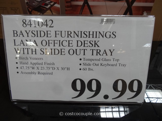 furnishings computer costco wallpaper furniture high unique of resolution office desk puter bayside delta desks