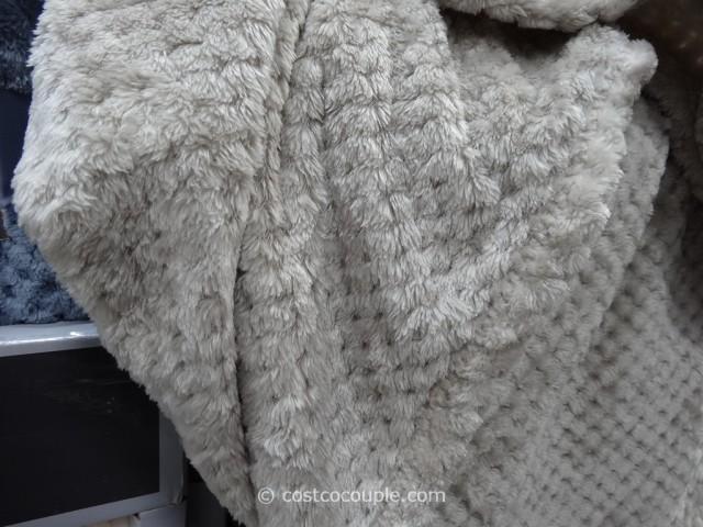 Hyde Park Jacquard Velvet Throw Adorable Etoile Throw Blanket