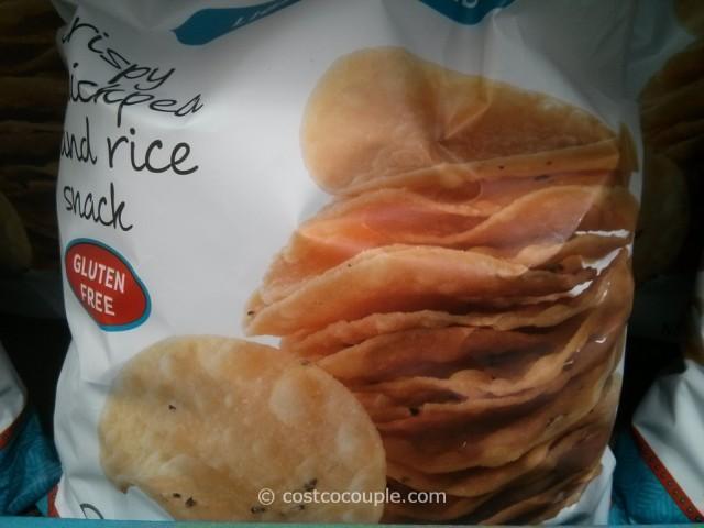 Maya Kaimal Chickpea Chips Costco 3