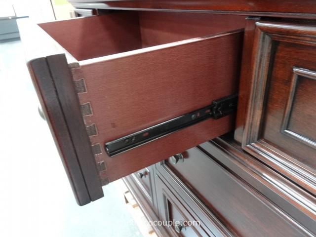 Pulaski Manning Dresser Costco 7