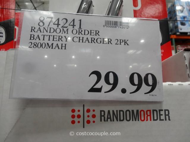 Random Order Portable Power Bank Costco 1