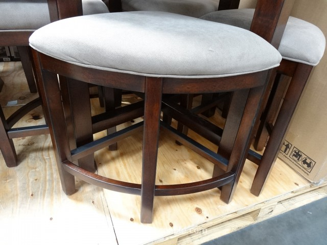Counter Height Chairs Costco : Inventory and pricing at your store will vary and are subject to ...