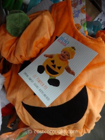 Boo Babies Infant Costumes Costco 4