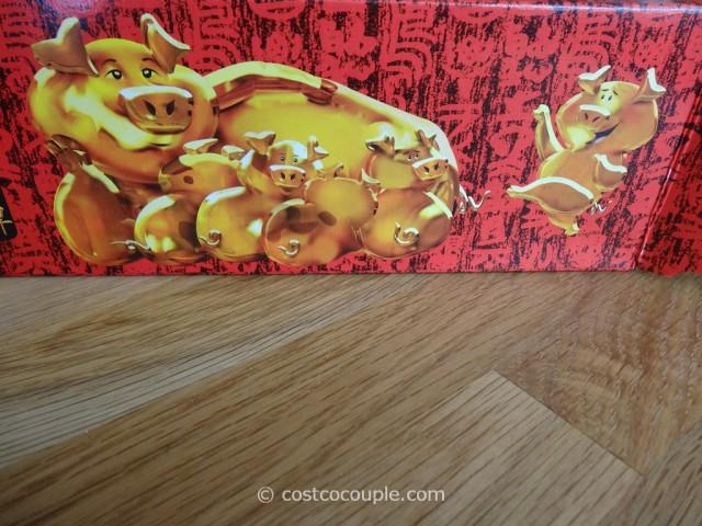 Kam Wah Moon Cakes Costco 7