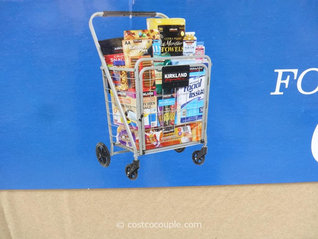 Search besides Kirkland Signature Folding Shopping Cart in addition 171235896976 furthermore 204164948 besides Wood Brackets. on jumbo folding wagon