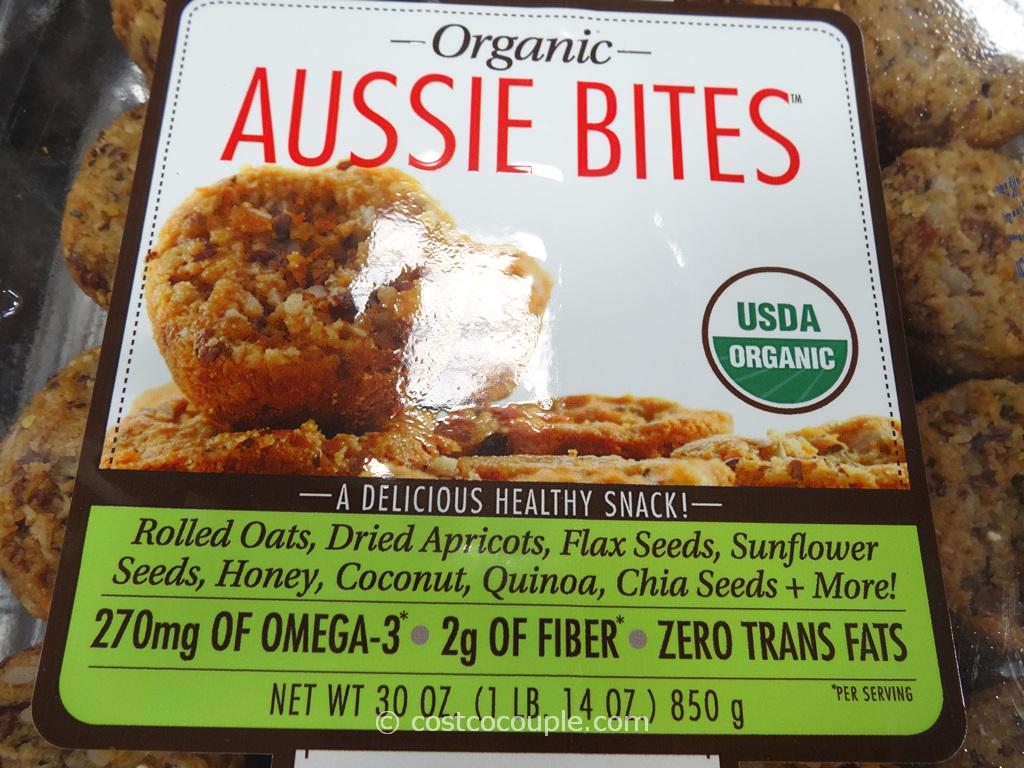 Organic Foods At Costco Canada
