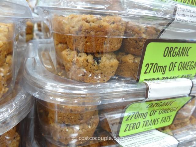 Organic Aussie Bites Costco 6