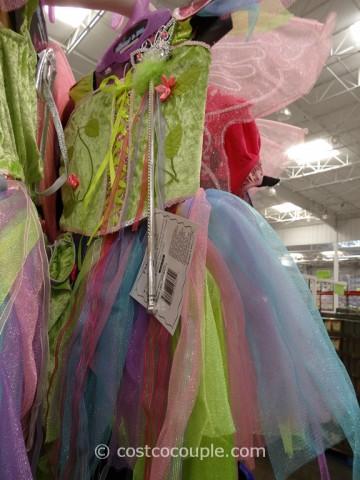 Princess Factory Girls Costumes Costco 6
