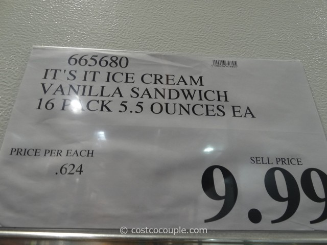 Its It Ice Cream Sandwich Costco 4