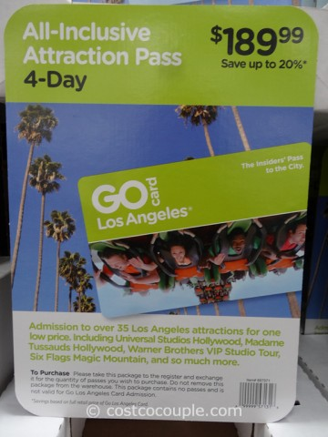 Getting To Universal Studios Hollywood From Anaheim. A rental car is a good option if you're going to be driving around the Los Angeles area quite a bit or going to multiple other theme parks or attractions.