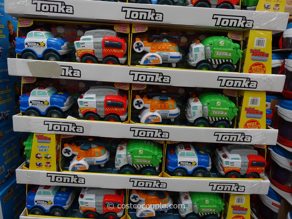 Costco Toy Cars : Toys kids baby