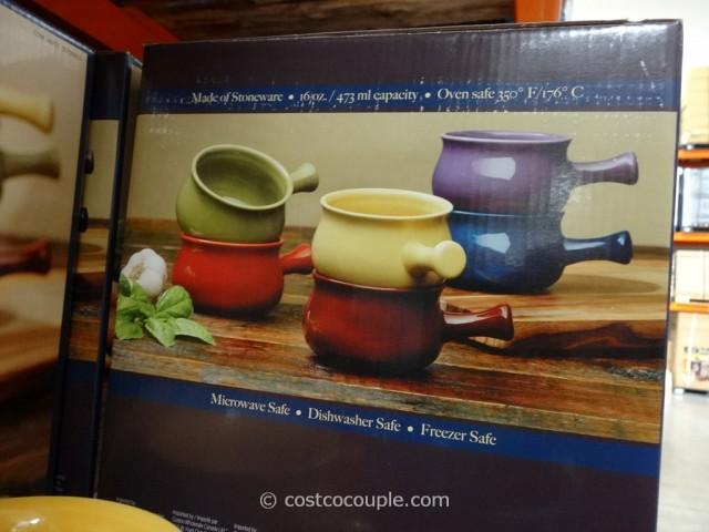 Marvellous Costco Disposable Soup Bowls Gallery - Best Image Engine ...