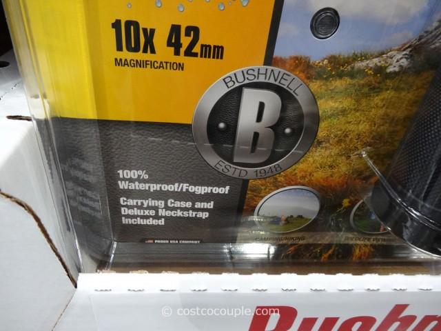 Bushnell Xtera Waterproof Binocular Costco 5