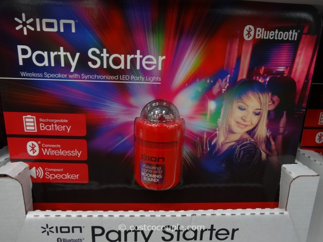 Ion Party Starter Costco 3