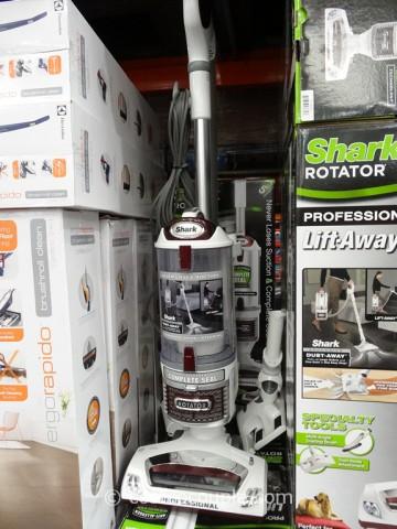 Shark Rotator Professional Lift Away Vacuum