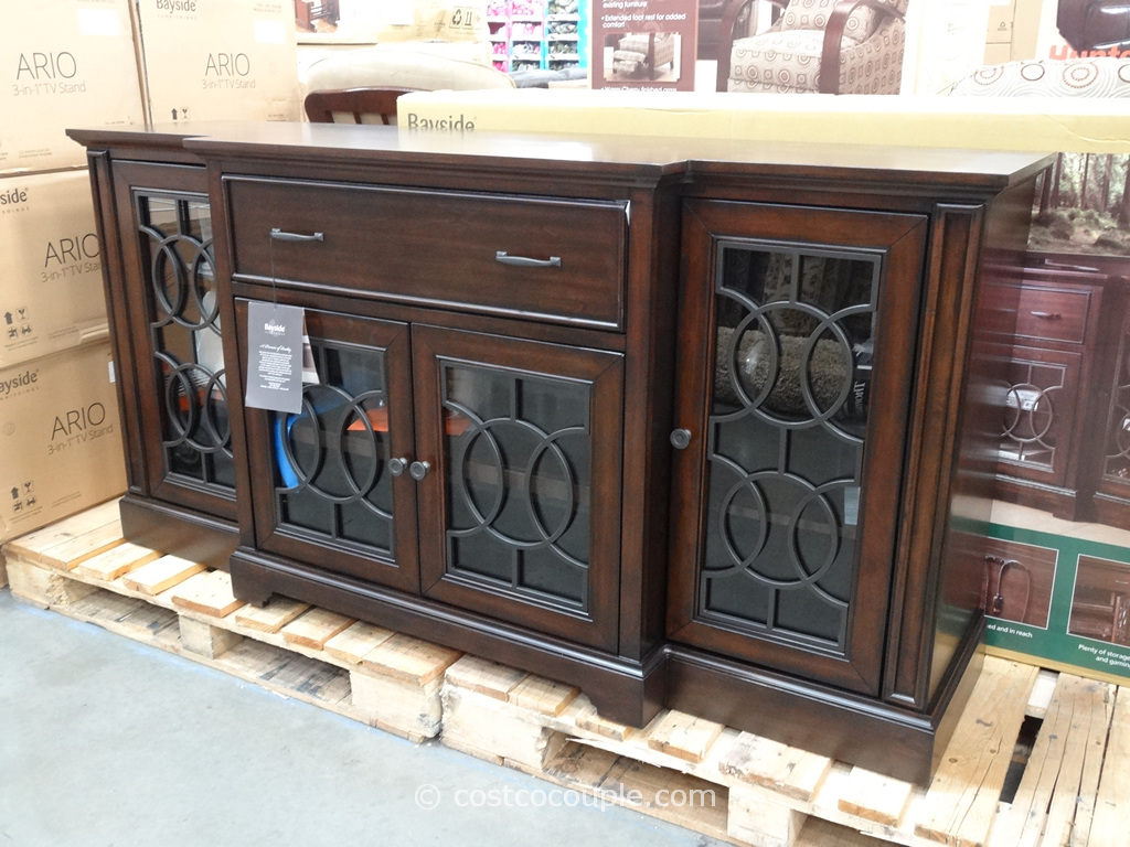 Costco Com Furniture