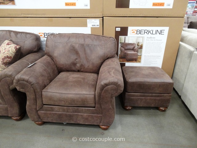 Berkline sofa berkline 387 looks great thesofa for Berkline chaise recliner