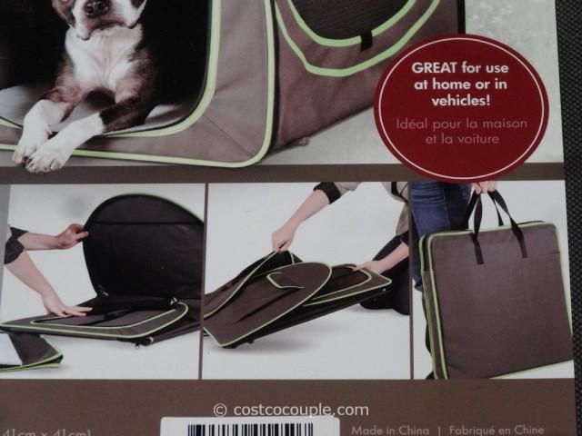 K&H Classy Go Pet Home Costco 7