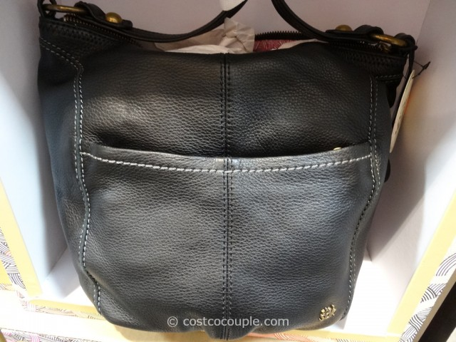 The Sak Iris Hobo Costco 3