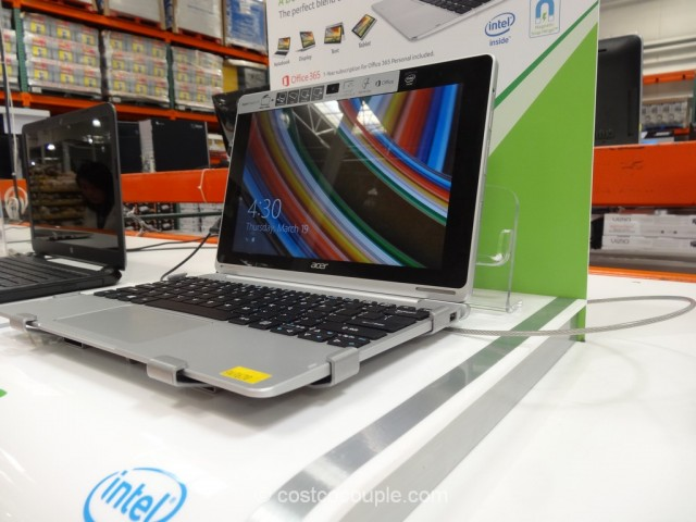 Acer Swith 10 Costco 4