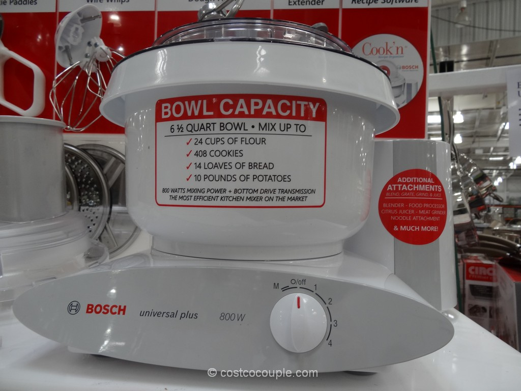 Bosch Small Kitchen Appliances Costco Small Kitchen Appliances All About Kitchen Photo Ideas