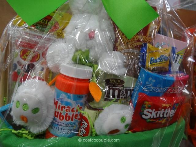 Costco Easter Baskets Houdini Easter Basket Costco 4