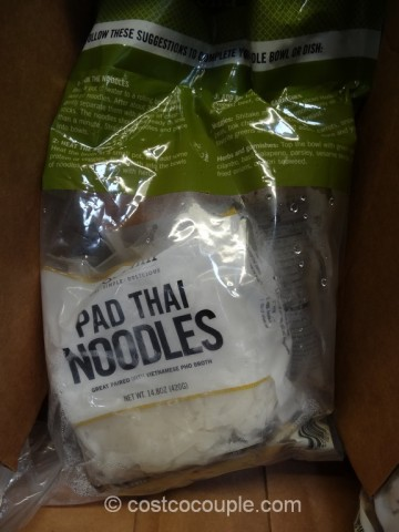 Nona Lim Vietnamese Pho Broth Kit Costco 4