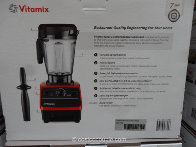 Juice blender french press coffee, costco vitamix demo