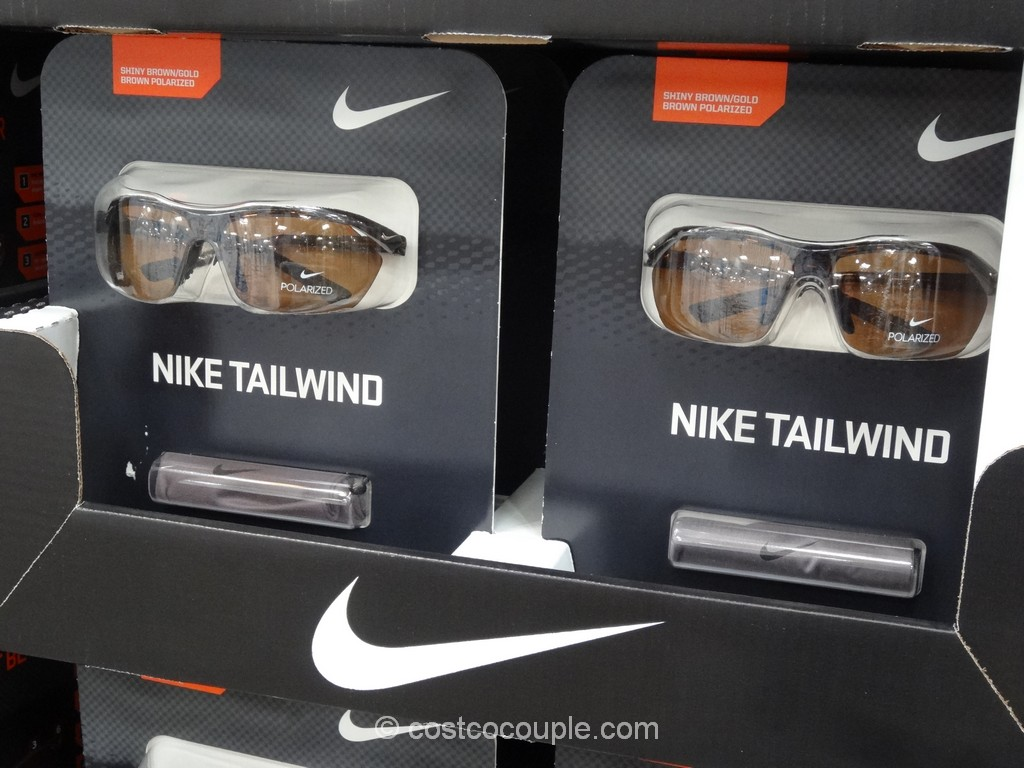 Nike Tailwind Sunglasses Costco 2