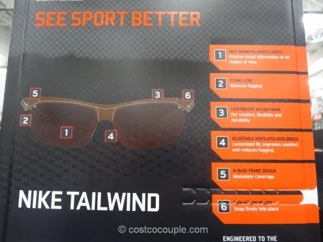 Nike Tailwind Sunglasses  nike tailwind sunglasses
