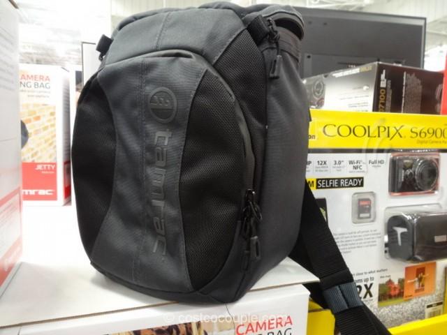 Tamrac Camera Sling Bag Costco 2