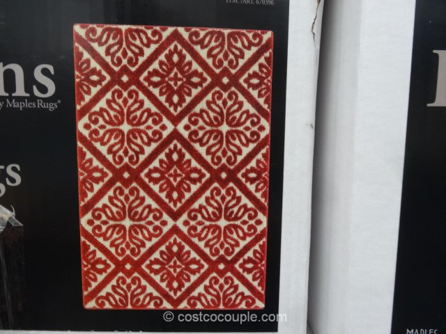Maples Expressions Accent Rugs Costco 4