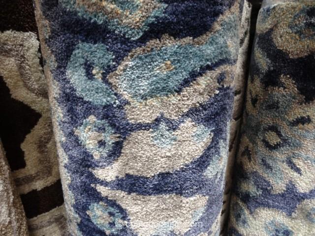 Mohawk Pacifica Area Rug Costco 3