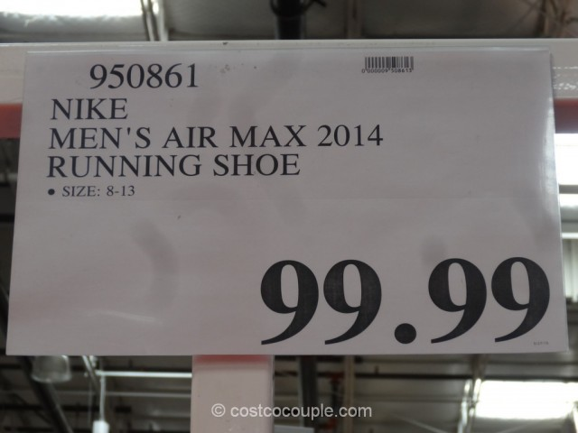 Nike Mens Vapor Court Costco 1